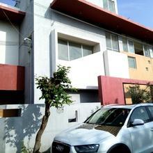 Vellore Inn Annexe in Katpadi
