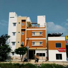 Vellore Inn in Ramapuram
