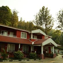 Velu's Resort in Gudalur