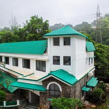 Velvet County Resort & Spa in Khopoli