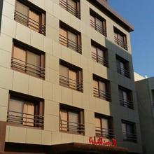 Velvet Inn Jeddah in Jiddah