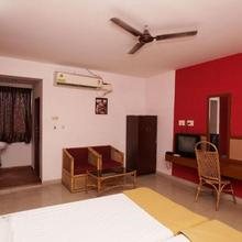 Velvett Villa - Chennai in Chennai