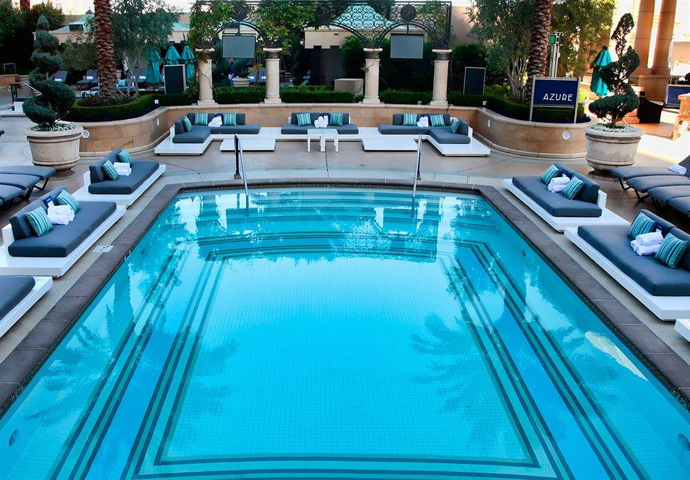 Venetian Resort Hotel Casino Las Vegas in Enterprise