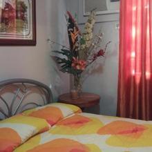 Venezia 408 Condominium in Manila
