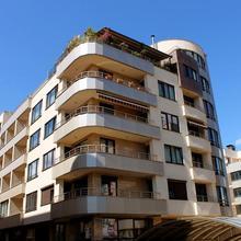 Venice Apartments in Sofia