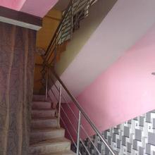 Venkata Sai Guest House in Hyderabad