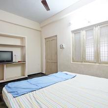 Vennela Residency in Jagannadhapuram