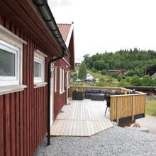 Vennesla Hestesportsenter in Kristiansand