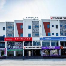 Venture Park, Omr, Thoraipakkam, Chennai in Tambaram