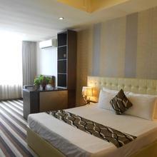 Venus Hotel in Hanoi