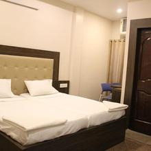 Hotel Venus Inn in Bhubaneshwar