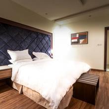 Vera Hotel Apartments in Riyadh