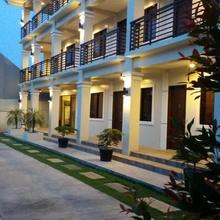 Veranda Residence Inn in Tacloban
