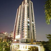 Veranda Serviced Residence Puri in Jakarta