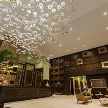 Verdant Hill Hotel Kuala Lumpur in Kuala Lumpur