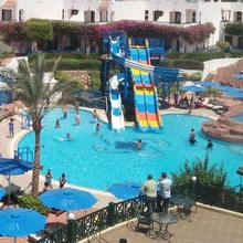 Verginia Sharm Resort & Aqua Park in Sharm Ash Shaykh