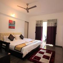 Veridical Hospitality, Baner - Pune in Chinchvad