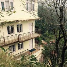 Verma's Homestay in Shimla