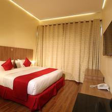 Verona Hotel And Conferences in Nairobi