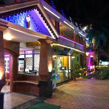 Veronica Guest House in Goa
