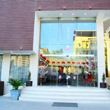 Veronica Hotel in Vadodara