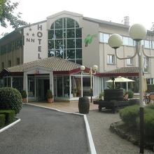 Verotel Hotel in Saussignac