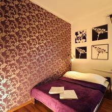 Very Berry Hostel in Poznan