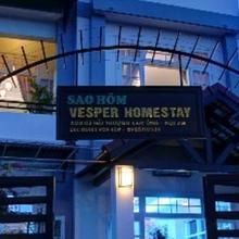 Vesper Homestay in Hoi An
