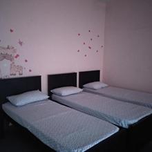 Vetezens' Abode in Chettipalaiyam