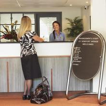Newport Mirage Hotel Sydney in Sydney