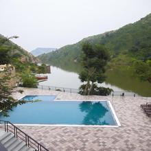 Via Lakhela Resort & Spa in Ranakpur