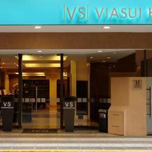 Viasui Hotel in Buenos Aires