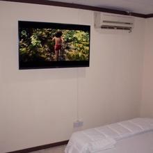 Vibe Hotel Bukit Bintang in Kuala Lumpur