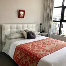 Vibe-modern 2 Bed Apartment in Moorabbin