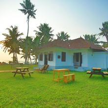 Vibes Beach House in Kollam