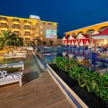 Viceroy Beach And Spa Resort in Mandarmani