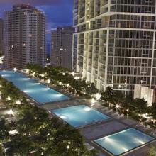 Viceroy Miami in Miami Beach