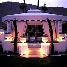 Viceroy Palm Springs in Palm Springs