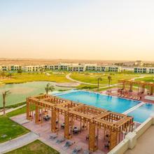 Vichy Célestins Spa Resort – Retaj Salwa in Doha