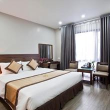Victor Hanoi Hotel in Hanoi