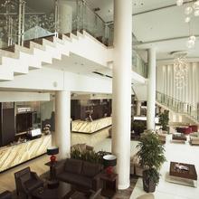 Victoria & Spa Minsk in Minsk