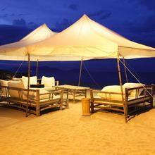 Victoria Hoi An Beach Resort & Spa in Hoi An