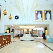 Victoria Hotel in Doha