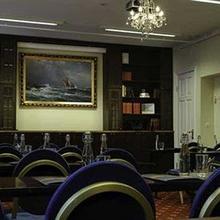 Victoria Hotel in Stavanger