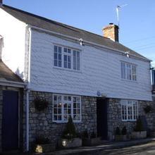 Victoria Inn in Pencoed