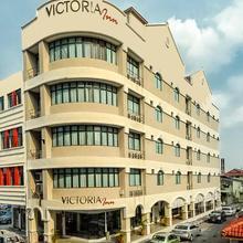 Victoria Inn, Penang in George Town