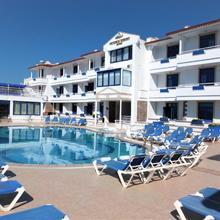 Victoria Suite Hotel & Spa in Kos
