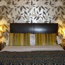 Victoria Villa Bed and Breakfast in Alveley