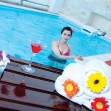 Victorian Nha Trang Hotel in Nha Trang