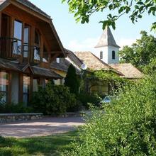 Vidéki Ház in Monoszlo